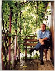 Prof. Erich Schöndorf